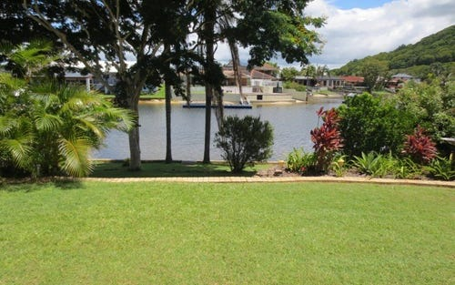 16 Captains Way, Banora Point NSW 2486