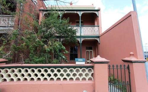 62 BENTINCK STREET, Bathurst NSW