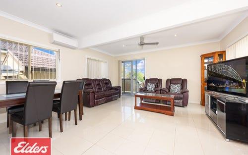 7 Nyrang Street, Lidcombe NSW