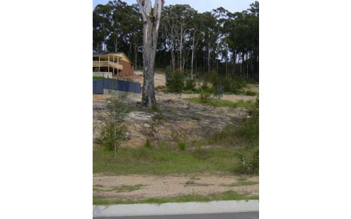 Lot 21 Jarrah Way, Malua Bay NSW 2536