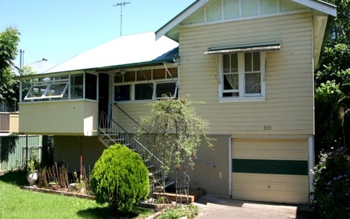309 Keen Street, Girards Hill NSW 2480