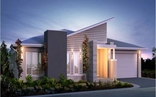 Lot 24 Brush Box Road, Cooranbong NSW 2265