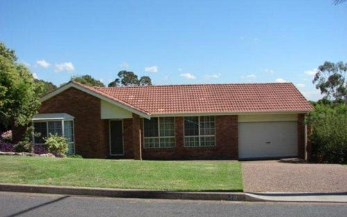 20 Rutherford Road, Muswellbrook NSW 2333
