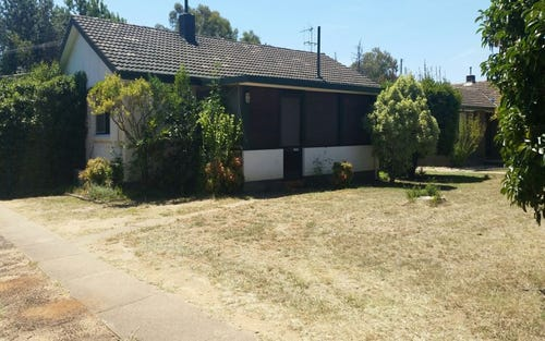 11 Chappell Street, Lyons ACT