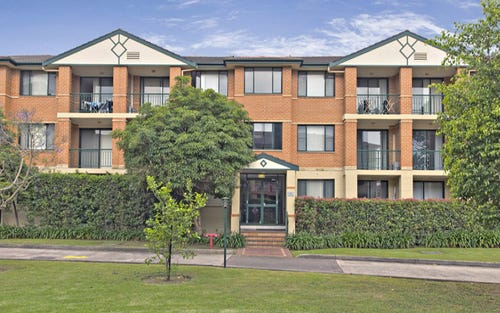 151/18-20 Knocklayde Street, Ashfield NSW 2131