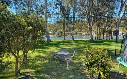 48 Prices Circuit, Woronora NSW 2232