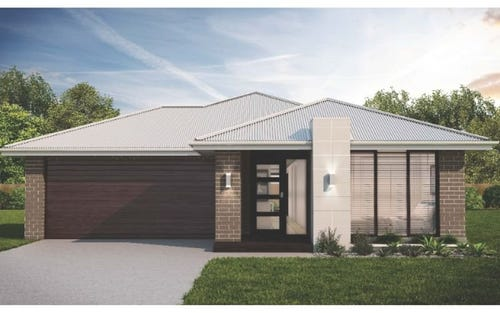 Lot 120 Lyons Road, Elderslie NSW 2570