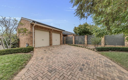 17 Fewtrell Place, Monash ACT 2904