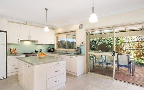 2 Rockleigh Wy, Epping NSW 2121