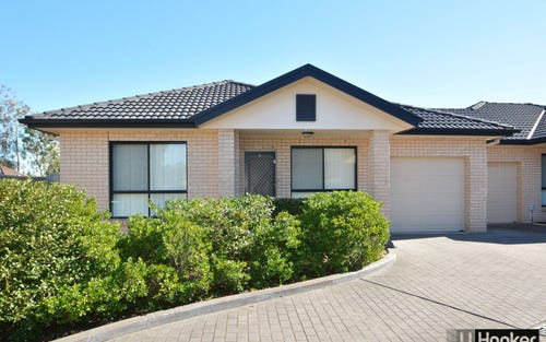 7/20 Justine Parade, Rutherford NSW 2320
