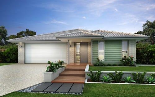 Lot 5 Kamilaroi Road, Gunnedah NSW 2380