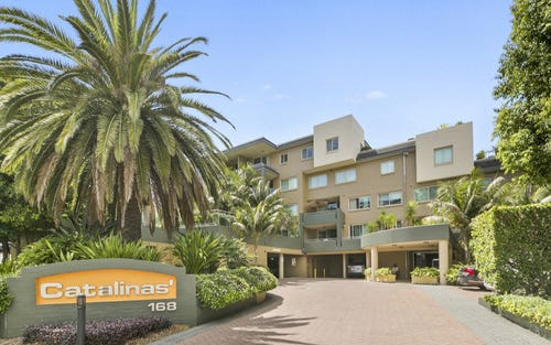 205/168 Queenscliff Road, Queenscliff NSW