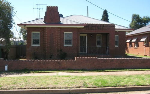 4 Rose Street, Parkes NSW 2870