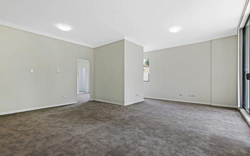 115/40-52 Barina Downs Road, Baulkham Hills NSW 2153