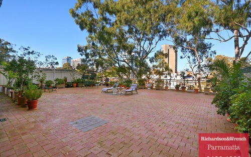 7/346 Church Street, Parramatta NSW 2150