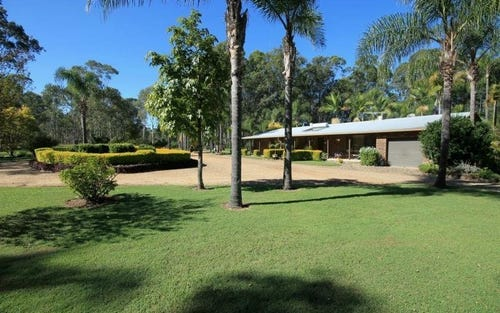 797 Rushforth Road, South Grafton NSW 2460