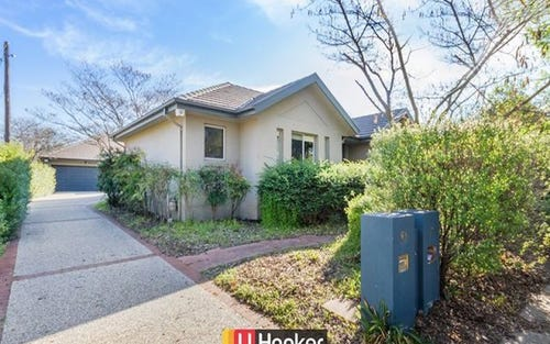 6a Boronia Drive, O'Connor ACT