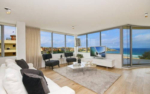 402/152 Campbell Parade, Bondi Beach NSW 2026