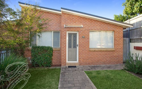 28/33 Hanks Street, Ashfield NSW 2131