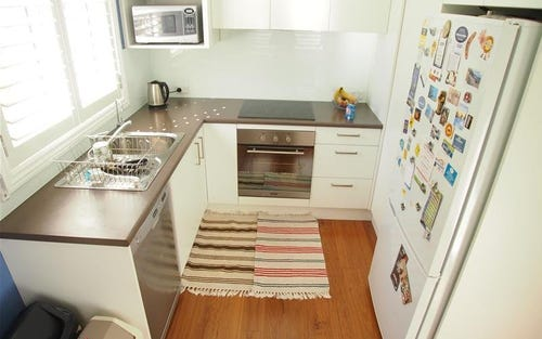5/106 Pacific Parade, Dee Why NSW