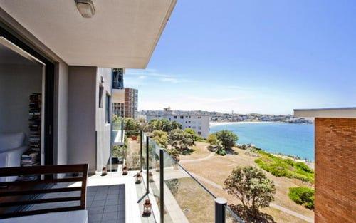 14 Wilga Street, Bondi Beach NSW