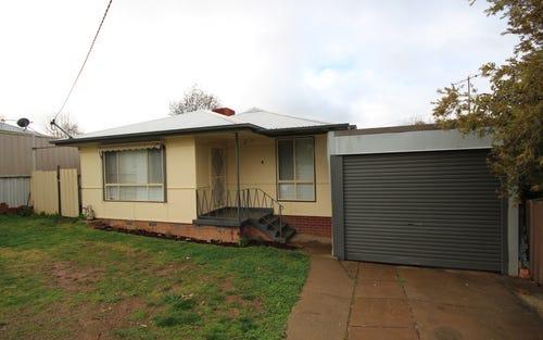 4 Gilmore Avenue, Mount Austin NSW