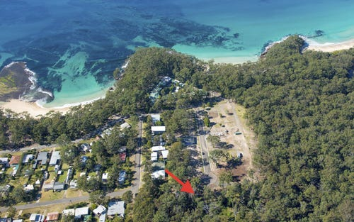 Lot 468 Cypress Street, Bendalong NSW 2539