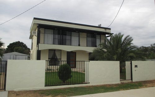 13 Junee Road,, Temora NSW 2666