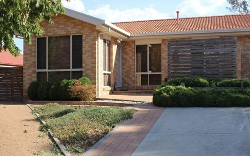 16 Gang Gang Court, Ngunnawal ACT