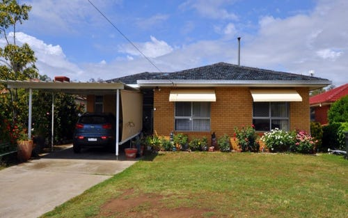 50 Kinarra Street, Tamworth NSW 2340