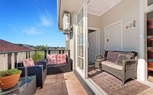 4/8 Hastings Parade, North Bondi NSW