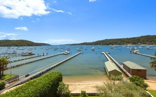1770 Pittwater Road, Bayview NSW 2104