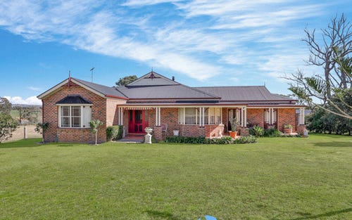 595 Montpellier Dr, The Oaks NSW 2570