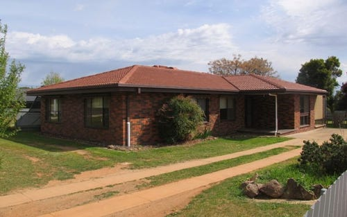 128 Redlands Road, Corowa NSW 2646