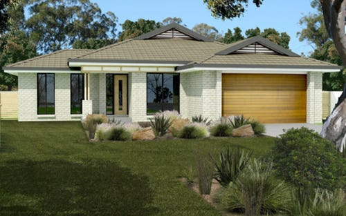 Lot 391 Power Drive, Cumbalum NSW 2478