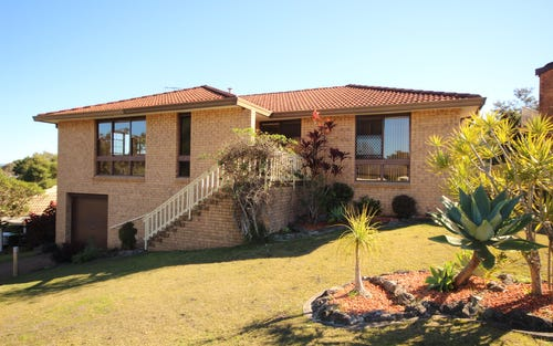 3 Morilla Place, Forster NSW
