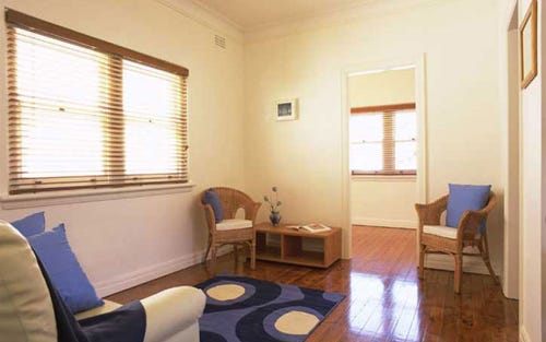 1/159-161 Malabar Road, Coogee NSW