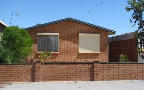 144 Piper Street, Broken Hill NSW 2880