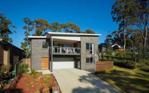 165 Mirador Drive, Mirador NSW 2548