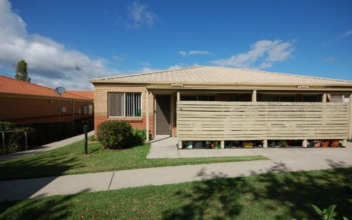 Unit 8/80 Queen Elizabeth Drive, Armidale NSW 2350