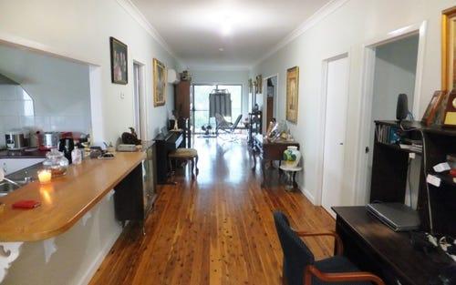 1 Henderson, Parkes NSW 2870