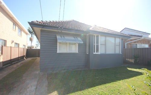 44 Moore Street, Hurstville NSW
