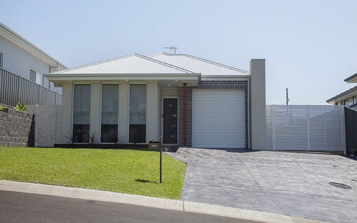 5 Elizabeth Circuit, Flinders NSW 2529