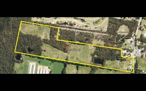 1126 Peats Ridge Road, Peats Ridge NSW 2250