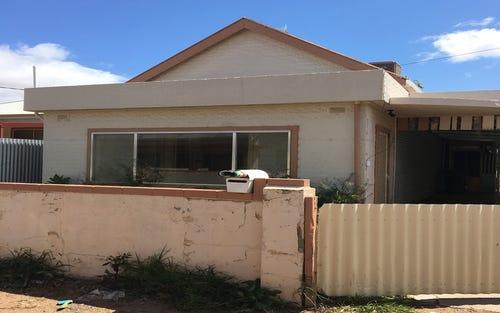 466 Lane Lane, Broken Hill NSW
