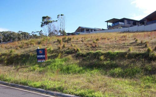 Lot 922 Narran Close, Forster NSW 2428