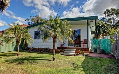 24 Gwyther Avenue, Bulli NSW 2516