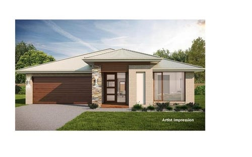 Lot 2122 WIllowdale, Leppington NSW 2179