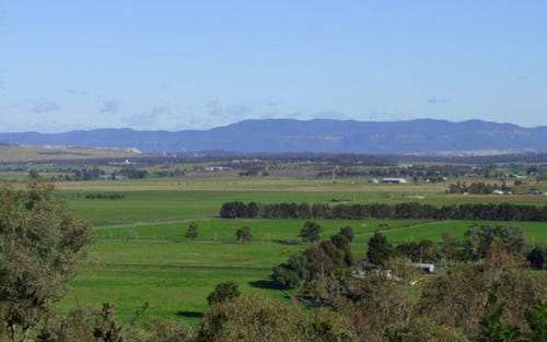 Lot 5, 5/138D Hambledon Hill Road, Singleton NSW 2330