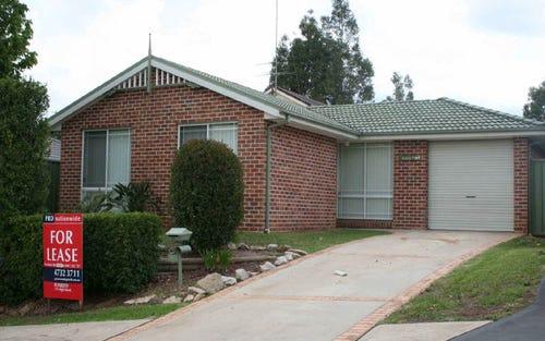 49 Wolara Avenue, Glenmore Park NSW